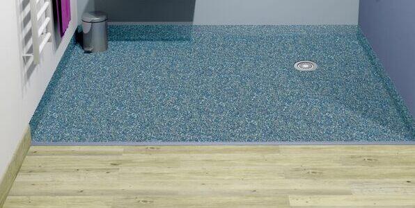 gerflor. Black Bedroom Furniture Sets. Home Design Ideas
