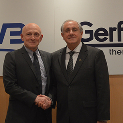 Gerflor Fivb 2017 2020 Supplier Contract 2 Vignette