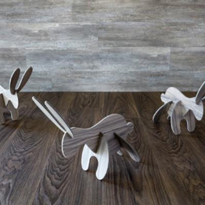 VN-News-Gerflor-Bunnies