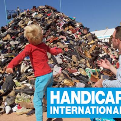 VN-News-Handicap-Intl-Chaussures