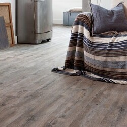 gerflor residential vinyl floorings for the home. Black Bedroom Furniture Sets. Home Design Ideas