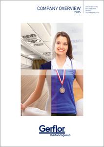 Brochure Corporate ROW 2013 10 Planche 1